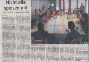 op15102016essens-spendenhelen-keller-schule