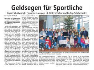 op-20161213-lionsstadtlaufspenden